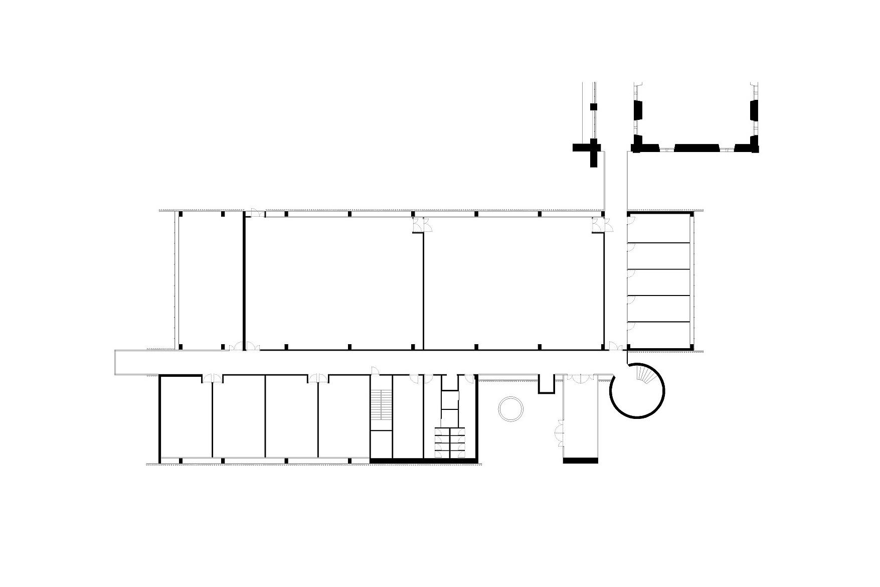 JAAM - aulario Las Nieves - vitoria-gasteiz (6).JPG