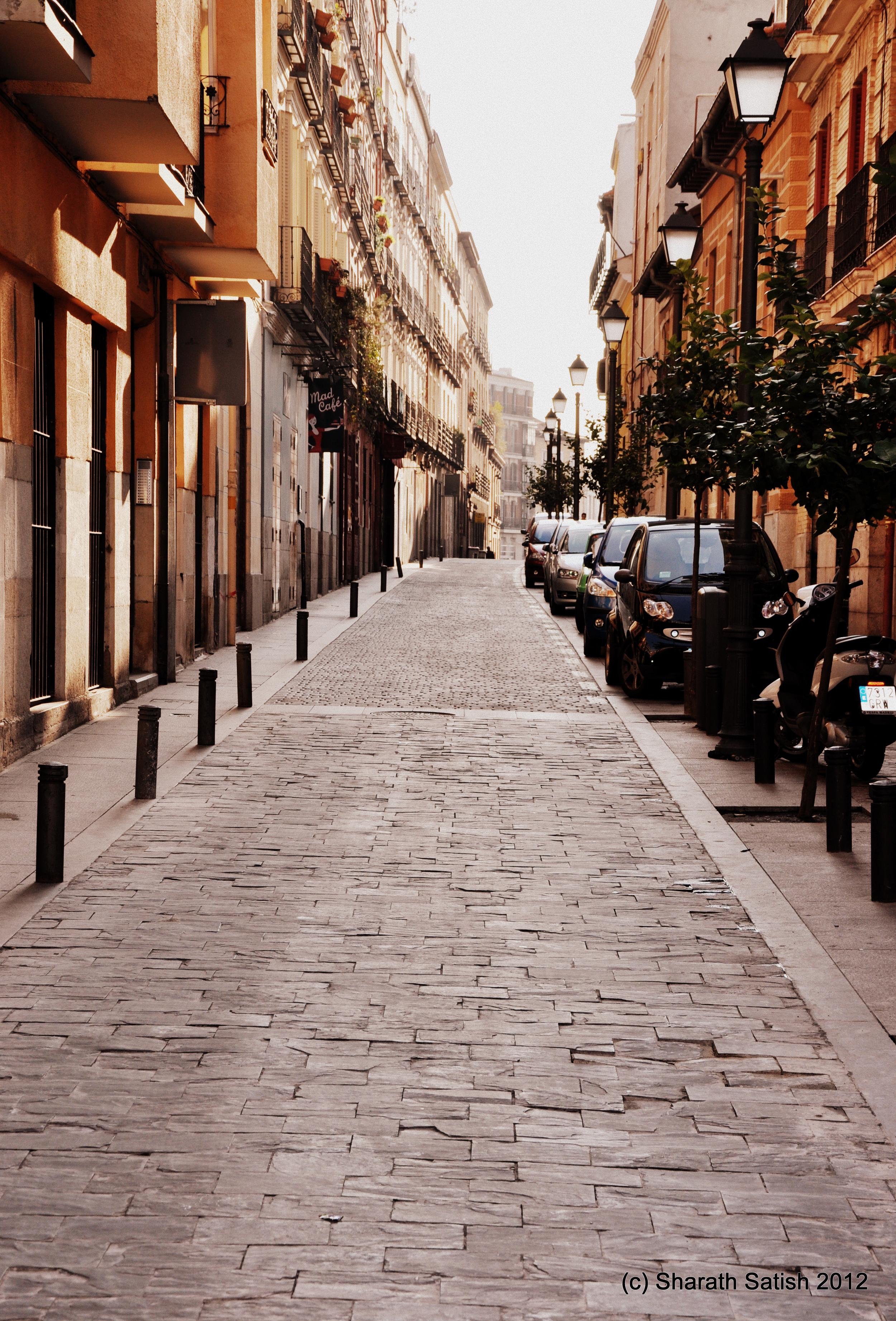 Madrid_Street.JPG