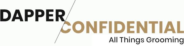 dapperconfidential_logo-1.png