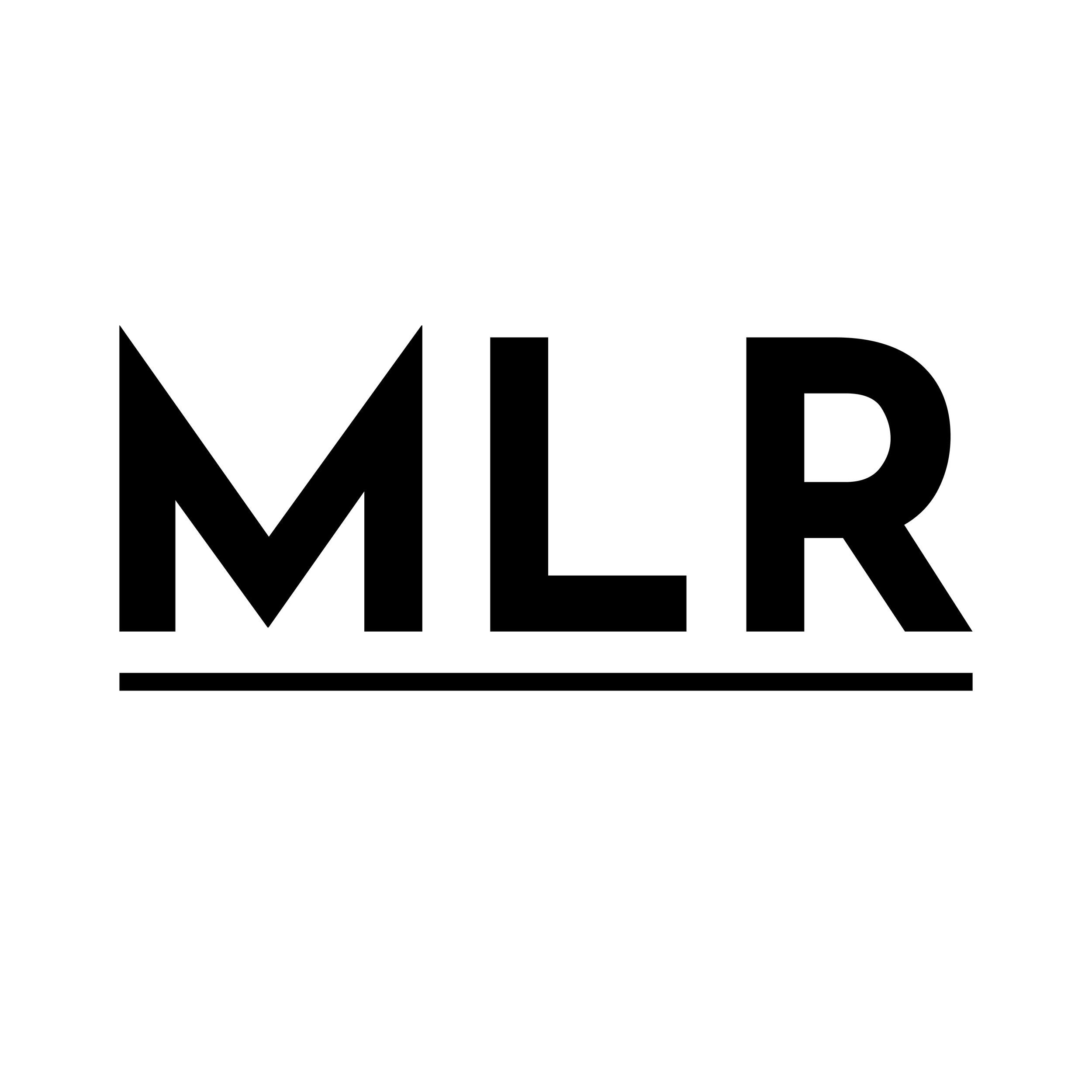 MLR_Logo_Square_b.png