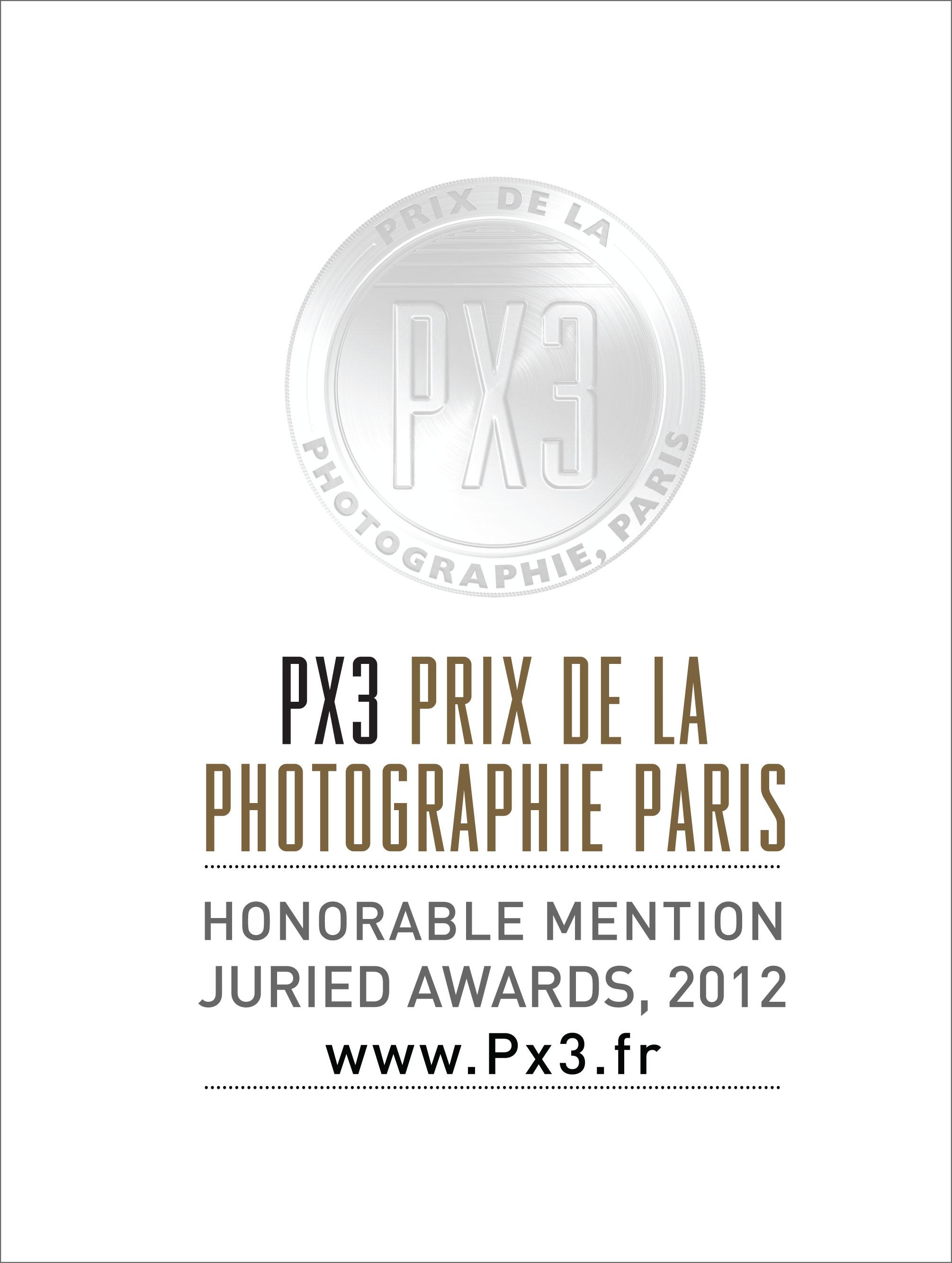 winner-Px3-2012-HonorableMention.jpeg