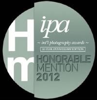 IPA 2012HonorableMention-5-.jpg
