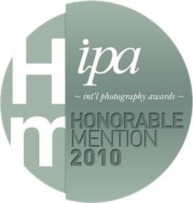 IPA 2010HonorableMention.jpg