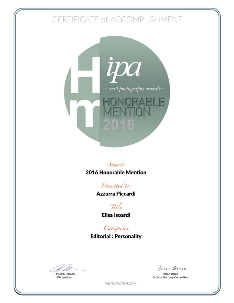 IPA-Honorable-Mention-1.jpg