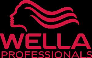 wella-professionals-logo-BD23072EF5-seeklogo.com.png
