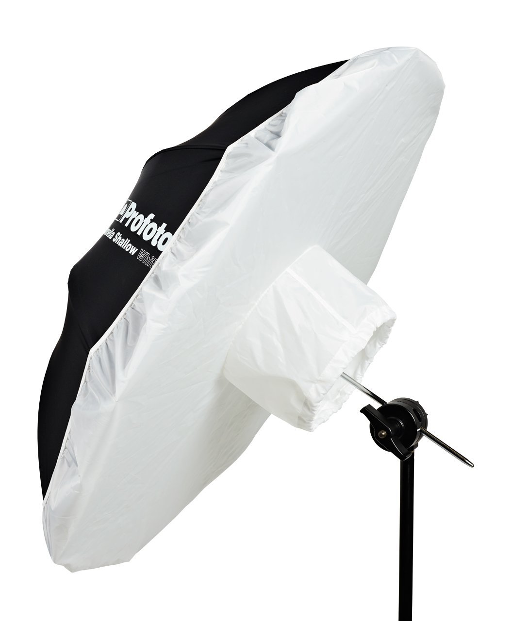 Profoto Modifier - Umbrella S Diffusor