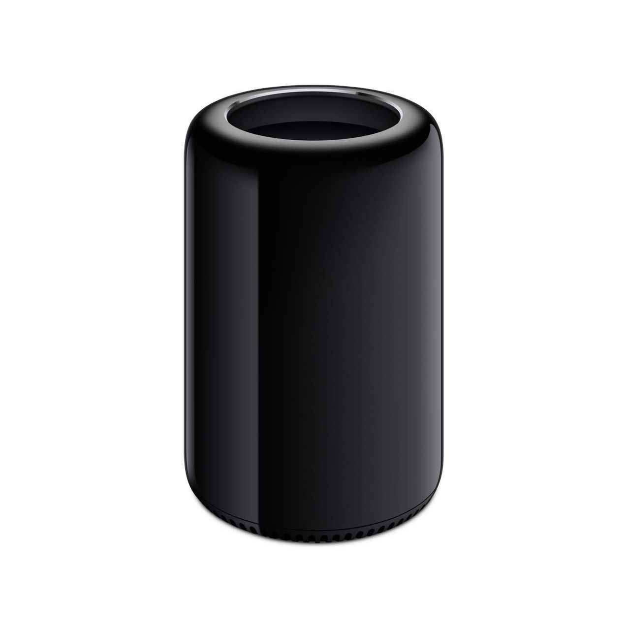 Apple Mac Pro - Processore Intel Xeon E5 8‑Core a 3.0Ghz