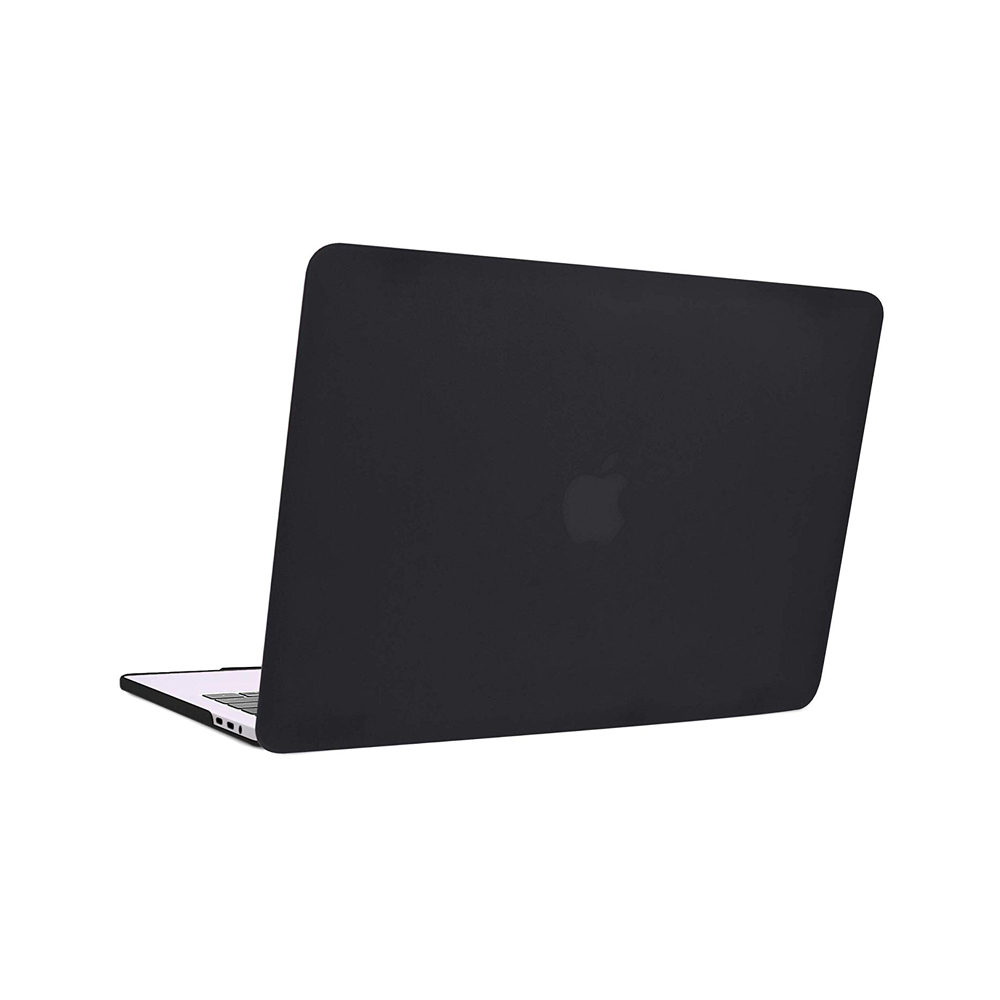 Tecool Custodia MacBook PRO - 15 Pollici 2016/2017/2018