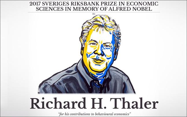 economics-nobel-story_647_100917033738 (1).jpg