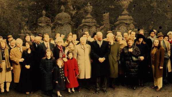 Rothschild-family.jpg