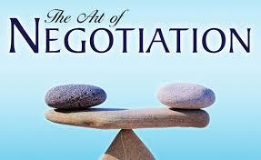 negotiating (art of).jpg