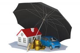 Umbrella Policy.jpg