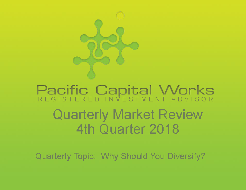 Pacific Capital Works QMR Q418_Page_01.png