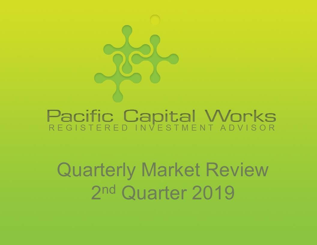 Quarterly Market Review (QMR) - Q2 2019 Real.jpg