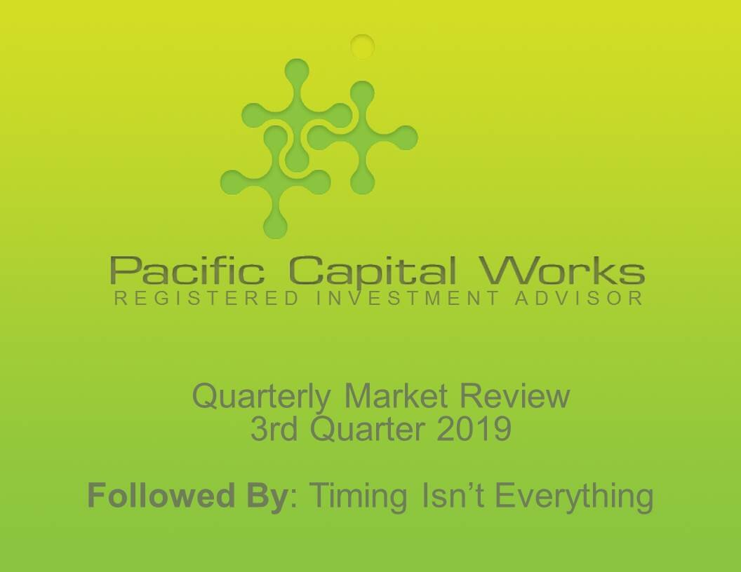 Quarterly Market Review (QMR) - Q3 2019.jpg
