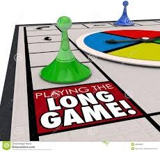 Playing the long game.jpg