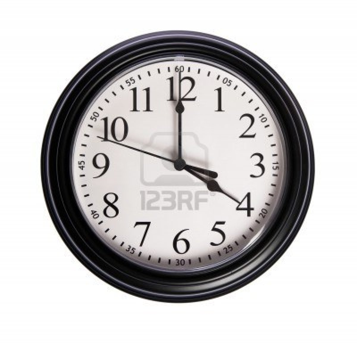 6217940-wall-clock-shows-time-4-00-on-white-isolated-background.jpg