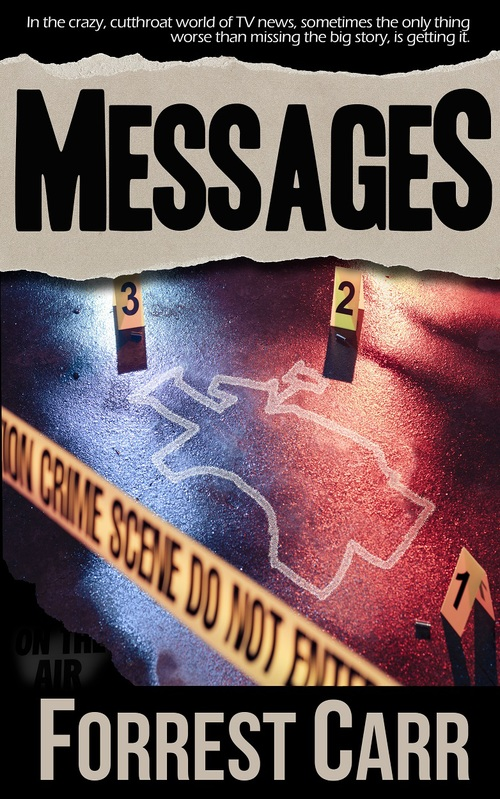 Messages Cover half size.jpg