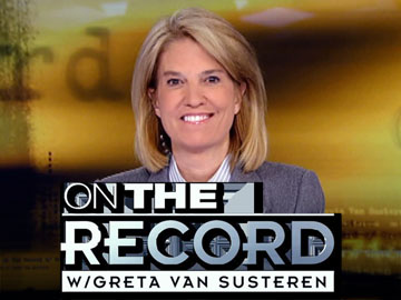 greta-van-susteren-on-the-record.jpg