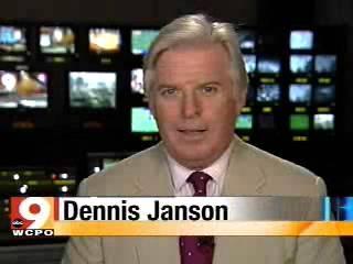 Dennis Janson