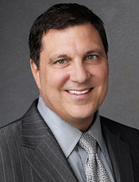 Greg D'Alba