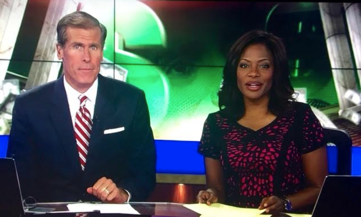 Anchor Changes in Milwaukee — FTVLive