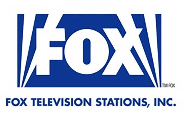 fox-television-stations-logo.jpg