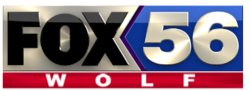 250px-Wolf_tv_2009.png