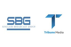 sinclair-tribune-logos-2-shot.jpg