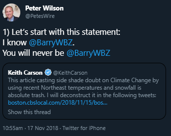 Carson 2.png
