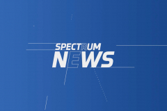 thumbs_ncs_spectrum-news-motion-graphics_0005.jpg