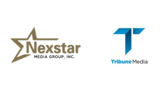 nexstar-tribune-merge_1543864410824_64002940_ver1.0_640_360.png