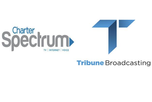 Charter-Spectrum-Tribune-logo-2-shot-1.jpg