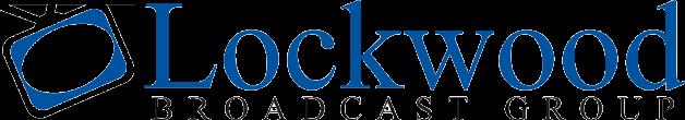 628px-Lockwood_Broadcasting_Group_logo.png