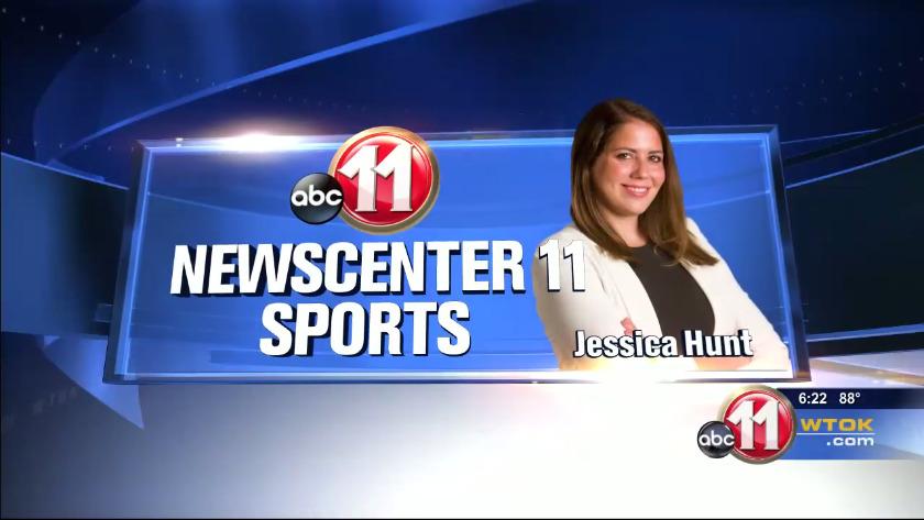 Sports_Jessica+Hunt.jpg
