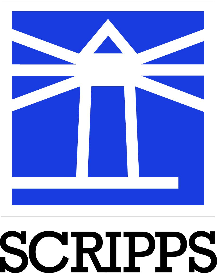 Scripps logo vertical big lighthouse.jpg