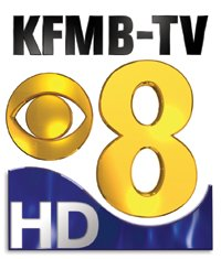 KFMB-TV-CBS-8.jpg