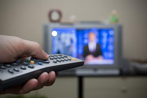 generic-tv-watching.jpg