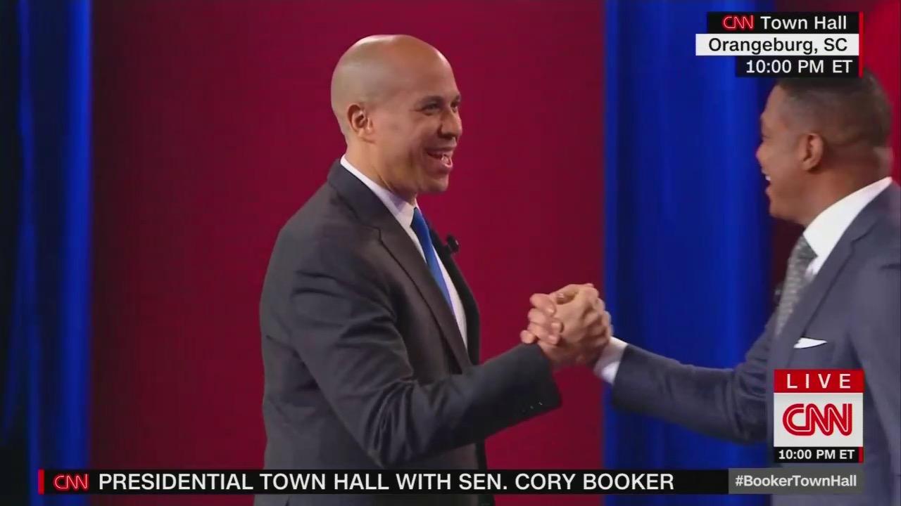 cory_booker_a_cnn_presidential_town_hall_-_10_01_00_pm.jpg