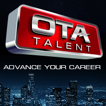 2013x213 OTA Talent Logo for PLACEMENTS - FTV LIVE.png
