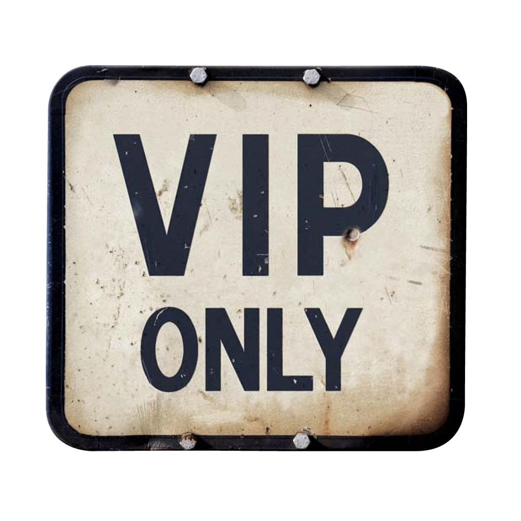 vip-only.jpg