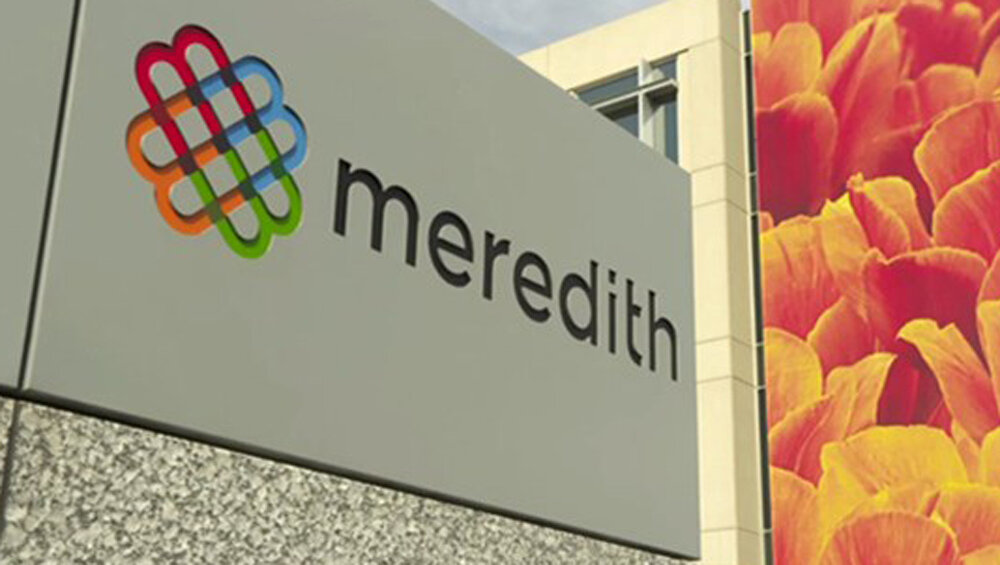 Meredith_headquarters.jpg