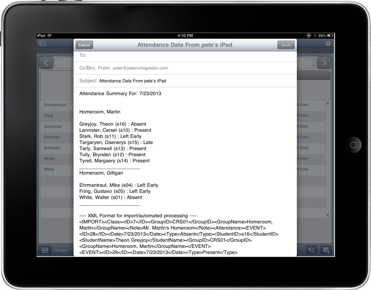 emphaSISAttendance_iPad_Send.png
