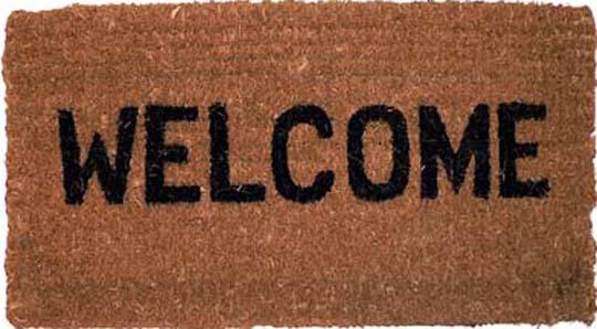 1a.welcome_mat.jpg