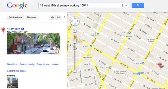 7. 18w16street.jpg