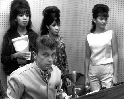 the_ronettes_spectorthree.jpeg