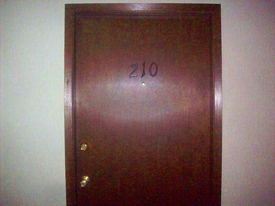 2. frontdoor_dec13.jpg