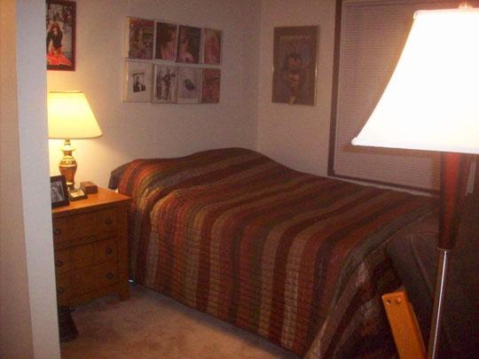 5. bedroom_dec13.jpg