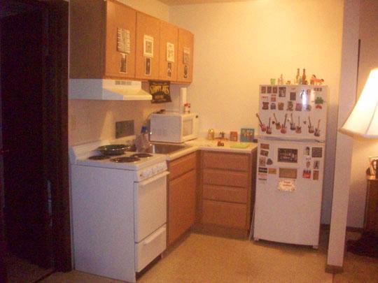 6. kitchen_dec13.jpg