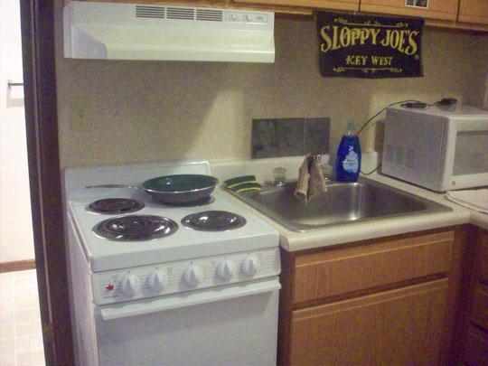 22. kitchen_dec13.jpg